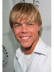 Derek Hough Profile Photo