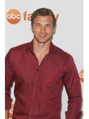 Derek Theler Profile Photo