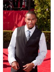 DeSean Jackson Profile Photo