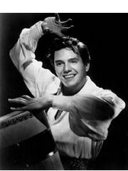 Desi Arnaz Profile Photo
