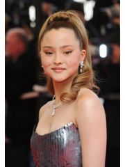 Devon Aoki Profile Photo