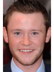 Devon Murray Profile Photo