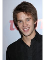 Devon Werkheiser  Profile Photo