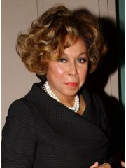 Diahann Carroll Profile Photo