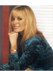 Dian Parkinson Profile Photo