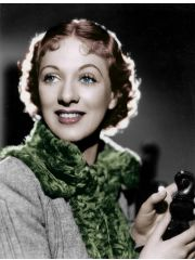 Diana Churchill Profile Photo