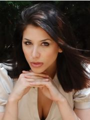 Diana Falzone Profile Photo