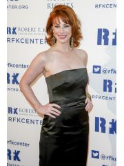 Diane Neal Profile Photo