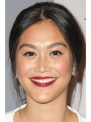 Dianne Doan Profile Photo