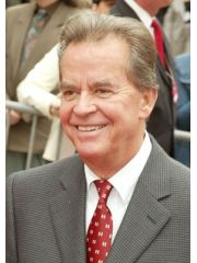 Dick Clark Profile Photo