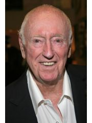 Dick Martin Profile Photo