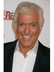 Dick Van Dyke Profile Photo