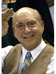Dick Vitale Profile Photo
