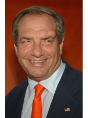 Dick Wolf Profile Photo