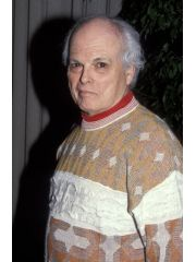 Dickie Moore Profile Photo