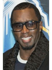 Diddy Profile Photo