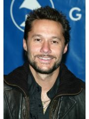 Diego Torres Profile Photo