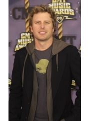 Dierks Bentley Profile Photo