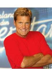 Dieter Bohlen Profile Photo