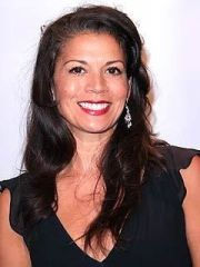 Dina Eastwood Profile Photo