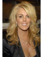 Dina Lohan Profile Photo