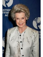 Dina Merrill Profile Photo