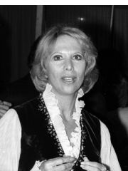 Dinah Shore Profile Photo