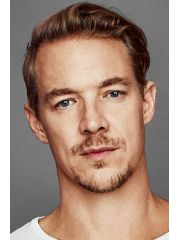 Diplo  Profile Photo