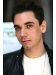 DJ AM Profile Photo