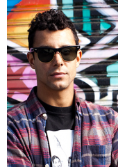 DJ Devin Lucien Profile Photo