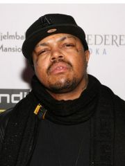 DJ Paul Profile Photo