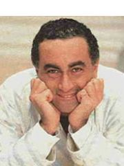 Dodi Al-Fayed Profile Photo