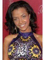 Dollicia Bryan Profile Photo
