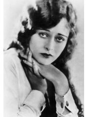 Dolores Costello Profile Photo