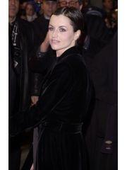 Dolores O'Riordan Profile Photo