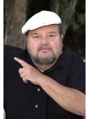 Dom DeLuise Profile Photo