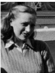 Dominique Fournier
