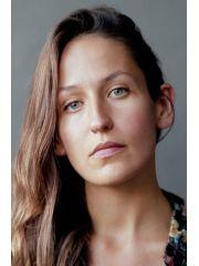 Domino Kirke Profile Photo