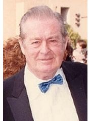 Don DeFore Profile Photo