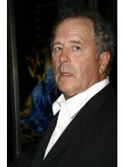 Don Gummer Profile Photo