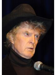 Don Imus Profile Photo