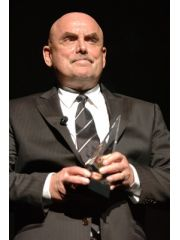 Don LaFontaine Profile Photo