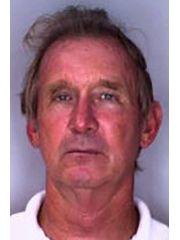 Don Lewis Profile Photo
