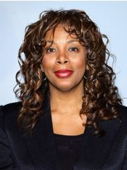 Donna Summer Profile Photo