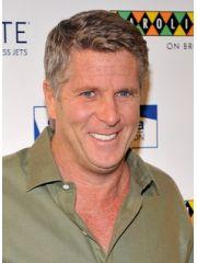Donny Deutsch Profile Photo