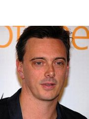 Donovan Leitch, Jr. Profile Photo