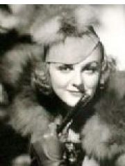 Doris Nolan Profile Photo
