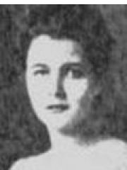 Doris Rankin Profile Photo