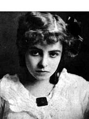 Dorothy Davenport Profile Photo