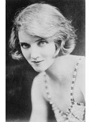 Dorothy Hyson Profile Photo